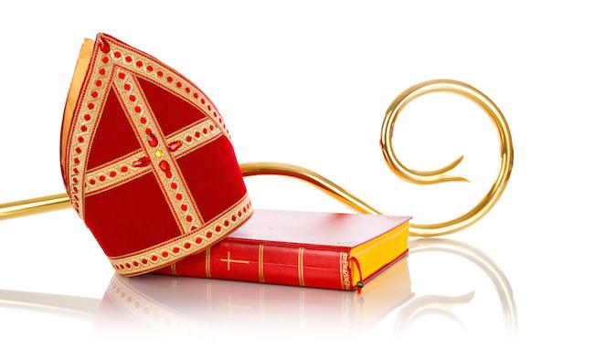 78296 saint nicolas pere noel 6 decembre