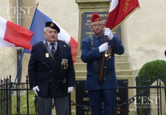 Remereville le drapeau change de mains 1478972695